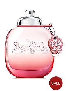 coach-floral-blush-eau-de-90ml-parfum