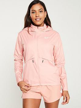 nike-running-essentials-jacket-pinknbsp