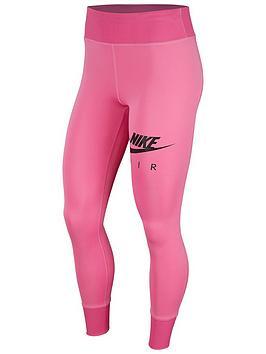 nike-running-fast-air-legging-gx-pinknbsp