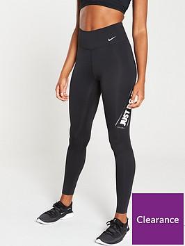 nike-one-jdi-legging-black