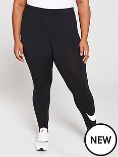 4a0730f6109564 Tights & leggings | Womens sports clothing | Sports & leisure | Nike ...