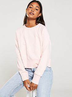 nike-get-fit-lux-sweat-pinknbsp