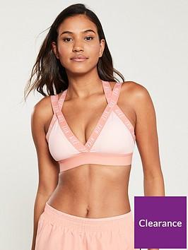nike-training-indy-logo-bra-pinknbsp