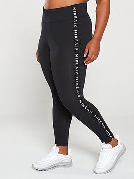 nike-nsw-air-legging-curve-blacknbsp