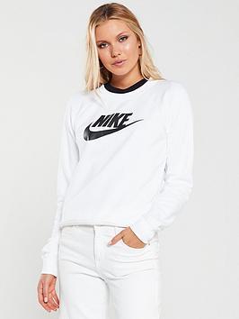 nike-sportswear-essential-hbr-sweat-whitenbsp