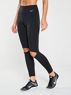 nike-rebel-one-legging-blacknbsp
