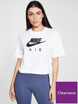 nike-sportswear-air-short-sleeve-tee-whitenbsp