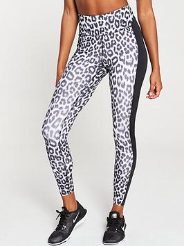 nike-one-leopard-leggings-whiteprint