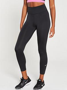 nike-one-crop-legging-black