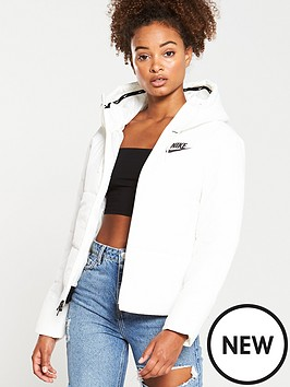 nike-nsw-padded-jacket-whitenbsp