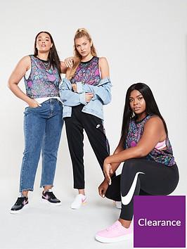 nike-sportswear-future-femme-tank-blackprintnbsp