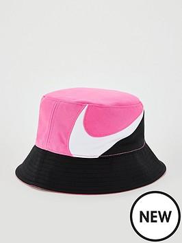 nike-nsw-bucket-swoosh-cap-pinknbsp