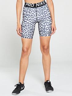 nike-training-pro-leopard-short-printnbsp
