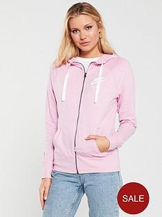 nike-sportswear-gym-vintage-fz-hoodie-pinknbsp