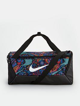 nike-brasilia-duffel-bag-printnbsp