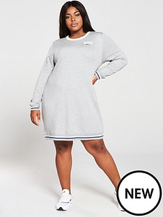 nike-nsw-varsity-ls-dress-curve-grey-heathernbsp
