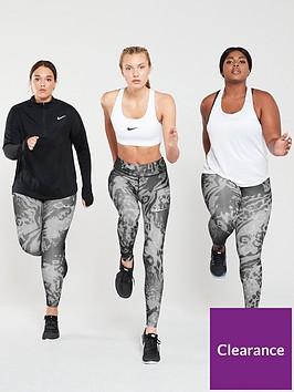 nike-run-fast-print-legging-black-printnbsp