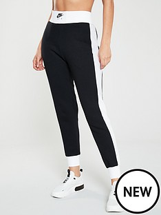 2610f4ffb9f927 Jogging bottoms | Womens sports clothing | Sports & leisure | Nike ...
