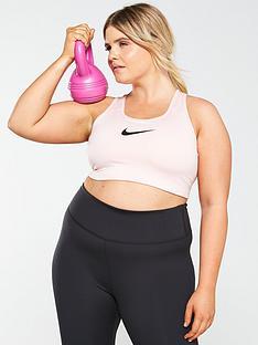 nike-training-swoosh-bra-curve-pinknbsp