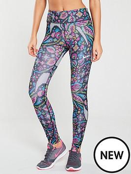 nike-run-fast-femme-print-legging-blacknbsp