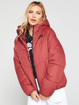 nike-nsw-padded-jacket-rednbsp