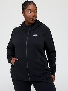 nike-nsw-essential-fz-hoodie-curve-blacknbsp