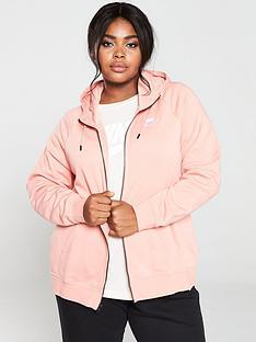 nike-nsw-essential-fz-hoodie-curve-nbsp--pinknbsp