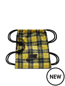 nike-nsw-heritage-20-plaid-gym-sack-checknbspnbsp