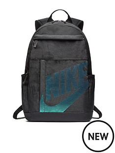 nike-nsw-elemental-20-backpack