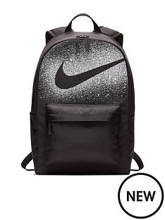 nike-nsw-heritage-rebel-gfx-backpack-blacknbsp