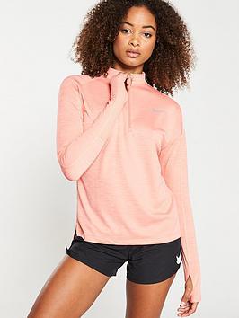nike-running-pacer-top-pink