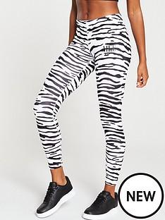 nike-nsw-essential-print-legging-zebra