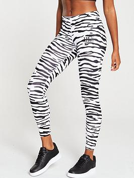 nike-nsw-essential-print-legging-zebra