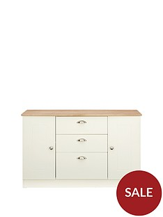 swift-charlotte-ready-assembled-large-sideboard
