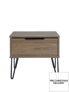 swift-tokyo-ready-assembled-lamp-table-with-hair-pin-legs
