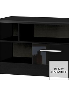 swift-palmanbspready-assembled-high-gloss-tv-unit-fits-up-to-42-inch-tv