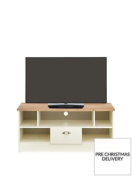 swift-charlotte-ready-assembled-tv-unit-fits-up-to-42-inch-tv