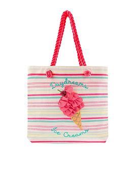 accessorize-girls-novelty-ice-cream-shopper-bag-brights-multi