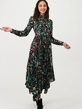 v-by-very-pleated-skirt-shirt-dress-print