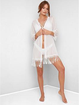 chi-chi-london-cora-kimono-white