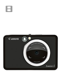 canon-canon-zoemini-s-pocket-size-2-in-1-instant-camera-printer-matte-black-app