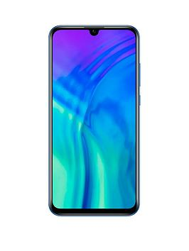 Honor Honor 20 Lite - Blue Picture