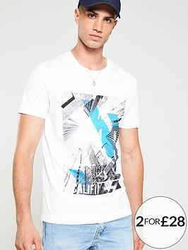v-by-very-san-francisco-t-shirt-white