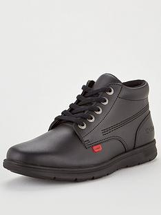 kickers-older-boys-kelland-lace-boots-black