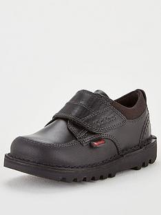 kickers-kick-scuff-lo-shoes-black