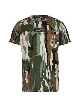river-island-boys-camo-tape-t-shirt-khaki