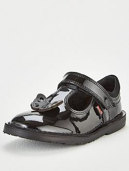 kickers-adlar-t-bar-school-shoes-black
