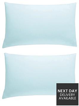 pure-cotton-std-pillowcase-pr