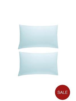 pure-cotton-200-thread-count-std-pillowcase-pr