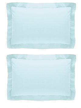 pure-cotton-200-thread-count-oxf-pillowcase-pr